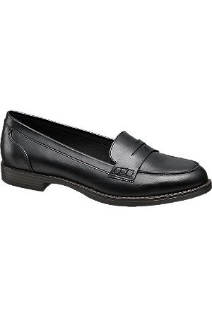 adidas Loafers