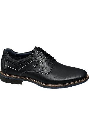 adidas Men Formal Shoes - Lace-up Formal Shoes