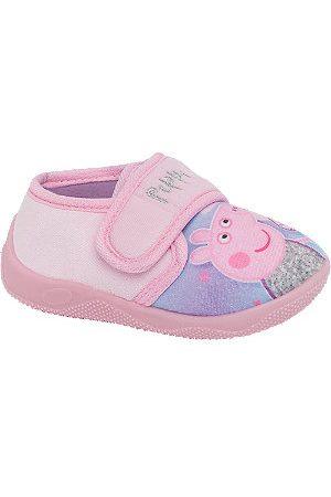 adidas Girls Slippers - Toddler Girls Slippers