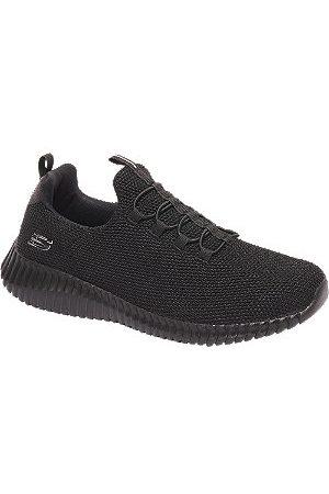 adidas Ladies Slip-on Trainers