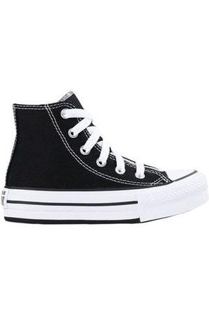 adidas FOOTWEAR - High-tops & sneakers