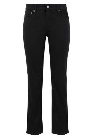adidas DENIM - Denim trousers