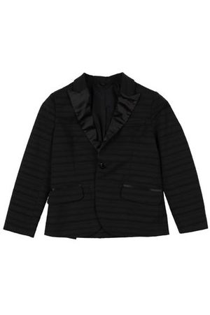 adidas SUITS AND JACKETS - Suit jackets