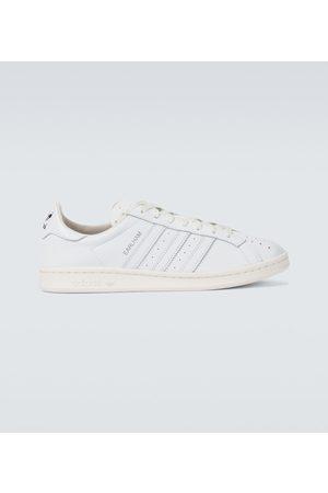 adidas Earlham tennis sneakers