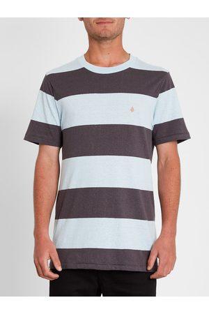 adidas Men's Handsworth T-shirt - Aether