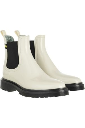 LEMON JELLY Boots & Ankle Boots - Maren 09 Boots - - Boots & Ankle Boots for ladies