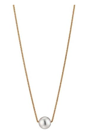 adidas Necklaces - Necklace Cultured Freshwater Pearls - - Necklaces for ladies