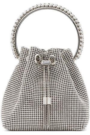 adidas Bon Bon bracelet bag - Metallic