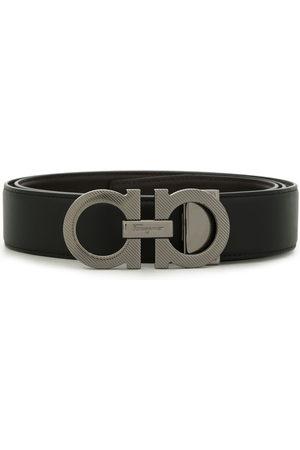 adidas Gancini buckle belt