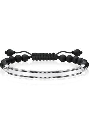 adidas Bracelet black black LBA0129-811-11-L24V