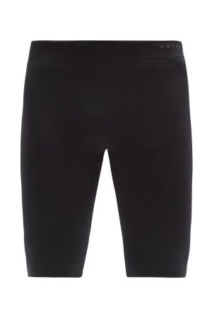 adidas Compression Technical-jersey Shorts - Mens