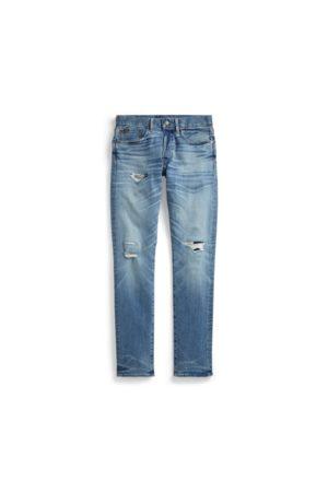 adidas Sullivan Slim Stretch Jean