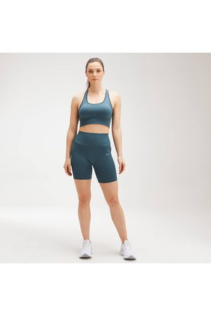 adidas Women Shorts - Women's Shape Seamless Ultra Cycling Shorts