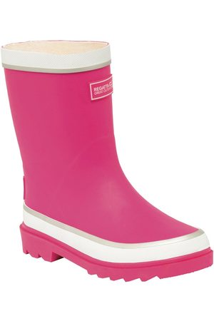 adidas Foxfire Junior Welly