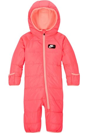 adidas Younger Baby Boy Baby Snowsuit
