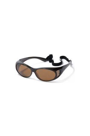 Polaroid Sunglasses P8900 Polarized 09Q/HE