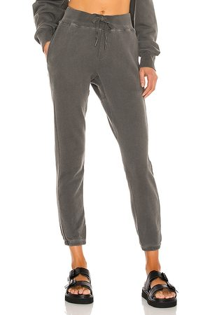 adidas Sayde Slouchy Slim Sweatpant in . Size M, S, XS.