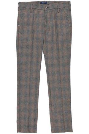 ENTRE AMIS GARÇON TROUSERS - Casual trousers