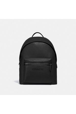 Coach Charter Backpack in