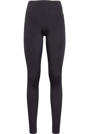 The Attico Paige Lycra Leggings