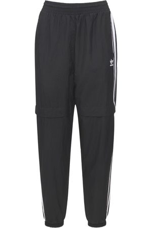 adidas Japona Tp Pants