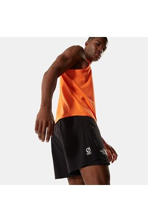 The North Face MEN'S FLIGHT SERIES™ STRIDELIGHT 2-IN-1 SHORTS