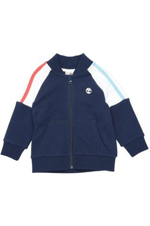 Timberland Baby Sweatshirts - TOPWEAR - Sweatshirts