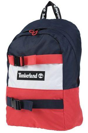 Timberland BAGS - Backpacks & Bum bags
