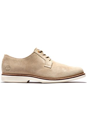 Timberland City groove oxford shoe for men in , size 7.5
