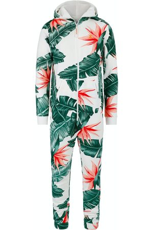 Onepiece Women Jumpsuits - Beverly Hills Jumpsuit Off