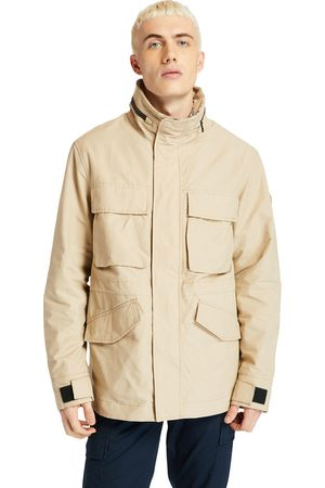 Timberland Outdoor heritage field jacket for men in , size l
