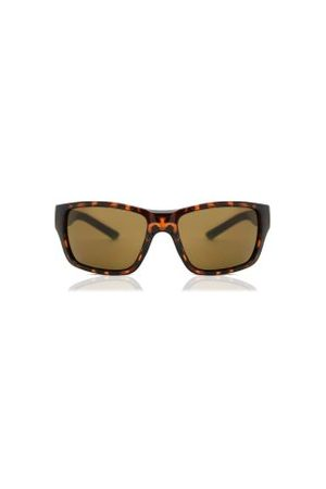 Smith Sunglasses OUTBACK Polarized 086/70