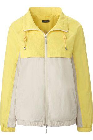 Mybc Jacket size: 12
