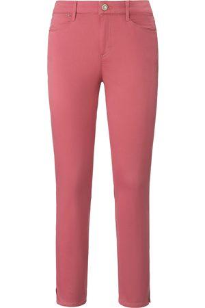 Brax Ankle-length skinny jeans design Shakira S pale size: 14s
