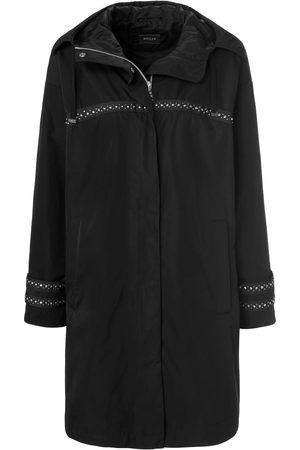 Basler Coat drop shoulder size: 10