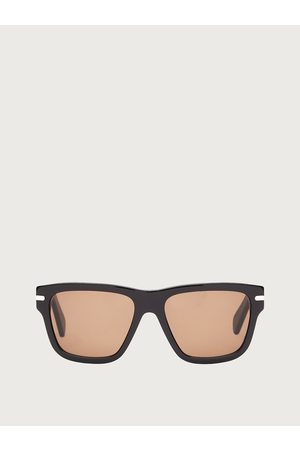 Salvatore Ferragamo Men Sunglasses