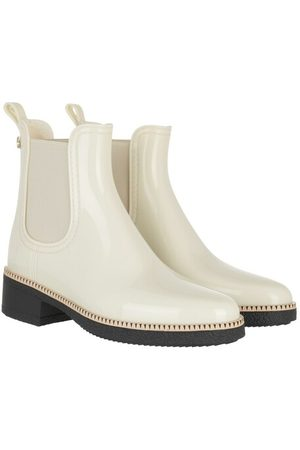 LEMON JELLY Women Ankle Boots - Boots & Ankle Boots - Ava 17 Boots - - Boots & Ankle Boots for ladies