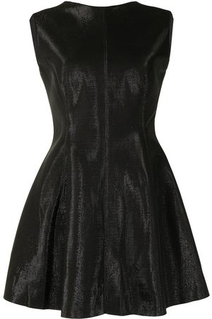 MATICEVSKI Sentiment dress