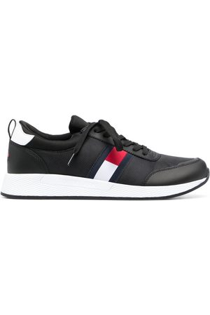 Tommy Hilfiger Chunky lace-up trainers