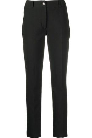 Philipp Plein Cady slim-fit trousers