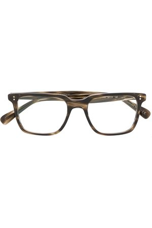 Oliver Peoples Lachman glasses