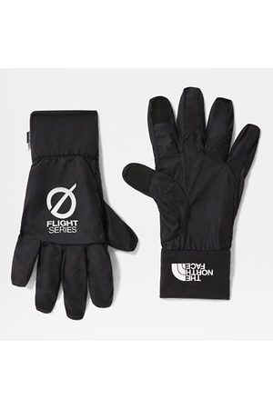 The North Face FLIGHT SERIES™ GLOVES
