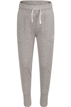 Nike Younger Girls Knit Jogger