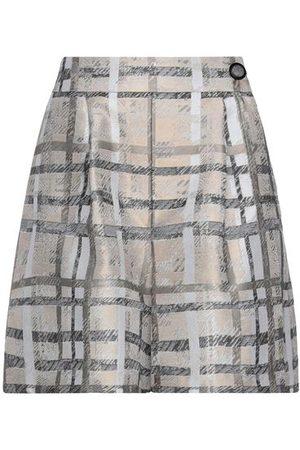 Armani SKIRTS - Mini skirts