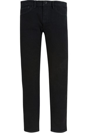 Levi's Girls 710&Trade; Super Skinny Fit Eco Jean