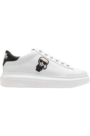 Karl Lagerfeld FOOTWEAR - Low-tops & sneakers