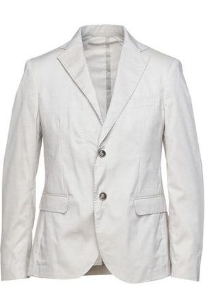 MARCIANO Men Blazers - SUITS AND JACKETS - Suit jackets