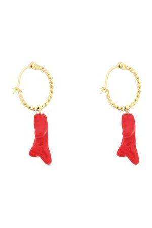 NACH Women Earrings - JEWELLERY - Earring