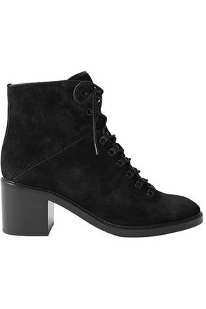 Vince FOOTWEAR - Ankle boots