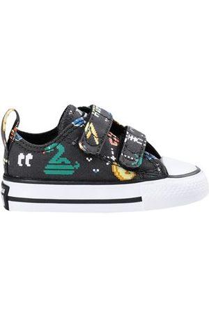 CONVERSE FOOTWEAR - Low-tops & sneakers